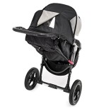 Baby-Jogger-Elite-Single-Stroller-Black-0-4