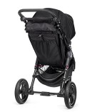 Baby-Jogger-Elite-Single-Stroller-Black-0-5