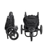 Baby-Jogger-Elite-Single-Stroller-Black-0-7