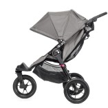 Baby-Jogger-Elite-Single-Stroller-Black-0-8