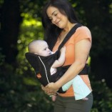 Babyway-Baby-Carrier-3-in-1-0-0