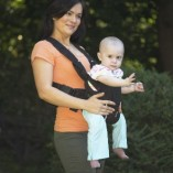 Babyway-Baby-Carrier-3-in-1-0-1