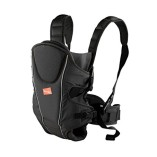 Babyway-Baby-Carrier-3-in-1-0