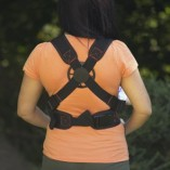 Babyway-Baby-Carrier-3-in-1-0-2