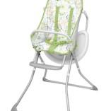 Babyway-Cyane-Highchair-0-0