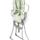 Babyway-Cyane-Highchair-0-1