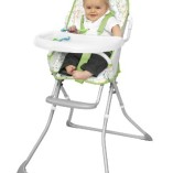 Babyway-Cyane-Highchair-0