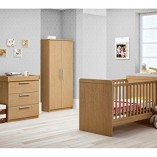 Banbury-Nursery-Furniture-Set-Oak-0