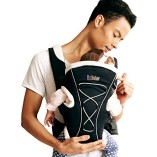 Bebamour-Brand-Backpack-3-in-1-Functional-Baby-Carrier-Backpack-Black-0-0