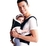 Bebamour-Brand-Backpack-3-in-1-Functional-Baby-Carrier-Backpack-Black-0-1