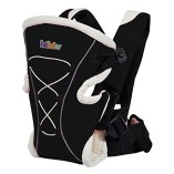 Bebamour-Brand-Backpack-3-in-1-Functional-Baby-Carrier-Backpack-Black-0