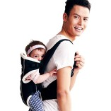 Bebamour-Brand-Backpack-3-in-1-Functional-Baby-Carrier-Backpack-Black-0-3