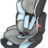Bebe-Style-Deluxe-Group-123-Combination-Car-Seat-Blue-0