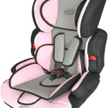 Bebe-Style-Deluxe-Group-123-Combination-Car-Seat-Pink-0