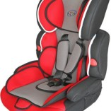 Bebe-Style-Deluxe-Group-123-Combination-Car-Seat-Red-0