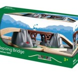 Brio-33391-Collapsing-Bridge-0-0
