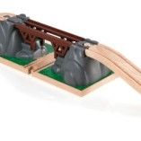 Brio-33391-Collapsing-Bridge-0