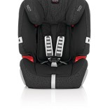 Britax-Evolva-Group-123-Combination-Car-Seat-Black-Thunder-0-0