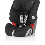 Britax-Evolva-Group-123-Combination-Car-Seat-Black-Thunder-0