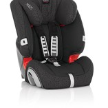 Britax-Evolva-Group-123-Combination-Car-Seat-Black-Thunder-0-2