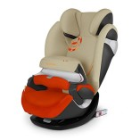 CYBEX-Pallas-M-Fix-Toddler-Car-Seat-Autumn-Gold-0