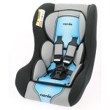 Carseat-Group-012-0-25kg-Made-in-France-4-colors-0