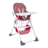 Chicco-Pocket-Lunch-Highchair-Red-Wave-0