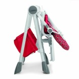 Chicco-Pocket-Lunch-Highchair-Red-Wave-0-2