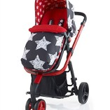 Cosatto-Giggle-2-Travel-System-Hipstar-0-1