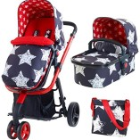 Cosatto-Giggle-2-Travel-System-Hipstar-0