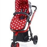 Cosatto-Giggle-2-Travel-System-Hipstar-0-2