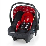 Cosatto-Giggle-2-Travel-System-Hipstar-0-3