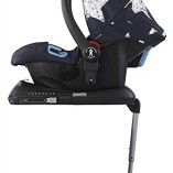 Cosatto-Giggle-2-Travel-System-Hipstar-0-4