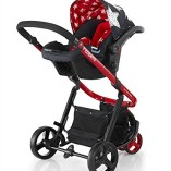 Cosatto-Giggle-2-Travel-System-Hipstar-0-5