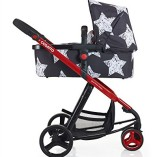 Cosatto-Giggle-2-Travel-System-Hipstar-0-6