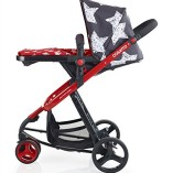 Cosatto-Giggle-2-Travel-System-Hipstar-0-7