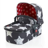 Cosatto-Giggle-2-Travel-System-Hipstar-0-8