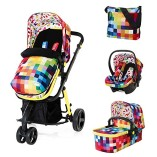 Cosatto-Giggle-2-Travel-System-with-Hold-Group-0-Car-Seat-Pixelate-0