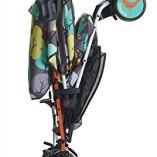 Cosatto-Supa-Stroller-Firebird-0-5
