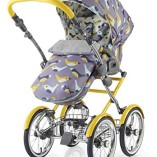 Cosatto-Wonder-3-in-1-Kew-Pram-0-0