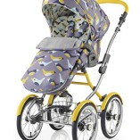 Cosatto-Wonder-3-in-1-Kew-Pram-0-1