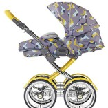 Cosatto-Wonder-3-in-1-Kew-Pram-0-2