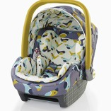 Cosatto-Wonder-3-in-1-Kew-Pram-0-4
