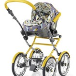 Cosatto-Wonder-3-in-1-Kew-Pram-0-6