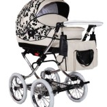EXCLUSIVE-TRAMONTO-TRAVEL-SYSTEM-PRAM-PUSHCHAIR-AVAILABLE-IN-40-COLOURS-A2-0
