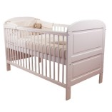 East-Coast-Angelina-Cot-Bed-White-0