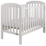 East-Coast-Anna-Dropside-Cot-White-0
