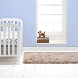 East-Coast-Anna-Dropside-Cot-White-0-2