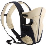 Ecosusi-Classic-Front-and-Back-Baby-Carrier-0-0