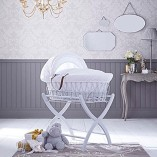 Izziwotnot-White-Gift-Wicker-Moses-Basket-Soft-Grey-0-0